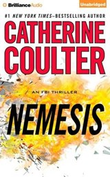 Nemesis | Catherine Coulter |