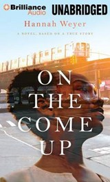 On the Come Up | Hannah Weyer |