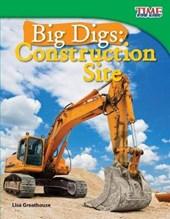 Big Digs