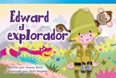 Edward el explorador / Edward the Explorer | James Reid |
