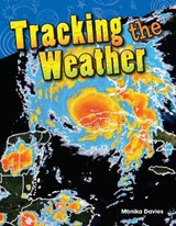 Tracking the Weather | Monika Davies |