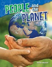 People and the Planet | Torrey Maloof |