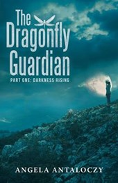 The Dragonfly Guardian