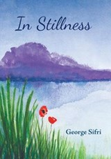 In Stillness | George Sifri |