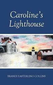 Caroline's Lighthouse