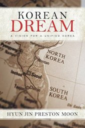 Korean Dream