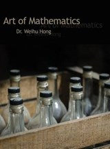 Art of Mathematics | Weihu Hong |