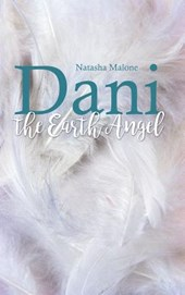 Dani the Earth Angel