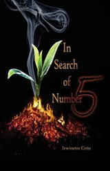 In Search of Number | Irwinette Crite |