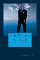 The Nature of Man | Kimberly M. Hartfield |