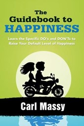 The Guidebook to Happiness