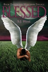 Blessed | S J West |