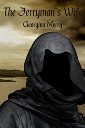 The Ferryman's Wife | Georgina Merry |