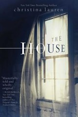 The House | Christina Lauren |