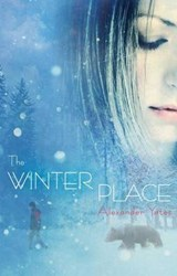 The Winter Place | Alexander Yates |