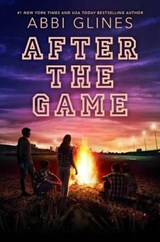 After the Game | Abbi Glines |