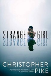Strange Girl | Christopher Pike |