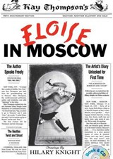 Eloise in Moscow | Kay Thompson |