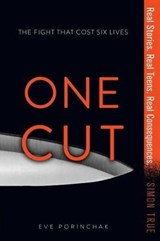 One Cut | Eve Porinchak |