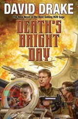 Death's Bright Day | David Drake |