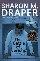 The Battle of Jericho | Sharon M. Draper |