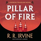 Pillar of Fire | Robert R. Irvine |
