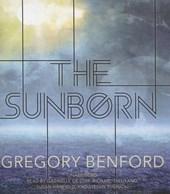 The Sunborn