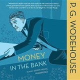 Money in the Bank | P. G. Wodehouse |