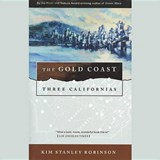 The Gold Coast | Kim Stanley Robinson |
