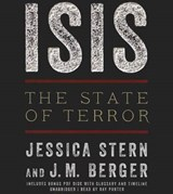 Isis | Jessica Stern |