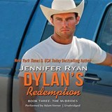 Dylan's Redemption | Jennifer Ryan |