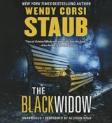 The Black Widow | Wendy Corsi Staub |