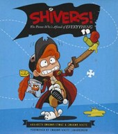 Shivers!