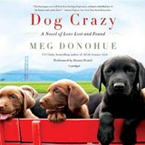 Dog Crazy | Meg Donohue |