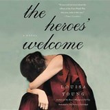 The Heroes' Welcome | Louisa Young |