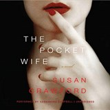 The Pocket Wife | Susan Crawford |