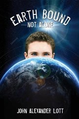 Earthbound | John Alexander Lott |