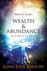 The Trifecta Secret of Wealth & Abundance | John Paul Khoury |