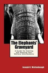 The Elephants' Graveyard