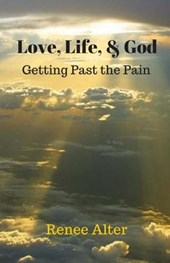 Love, Life, & God