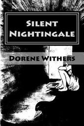 Silent Nightingale