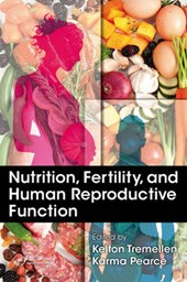 Nutrition, Fertility, and Human Reproductive Function |  |