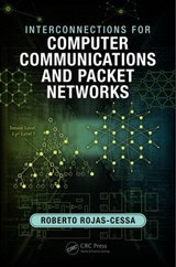 Interconnections for Computer Communications and Packet Networks | Roberto Rojas-cessa |