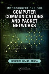 Interconnections for Computer Communications and Packet Networks