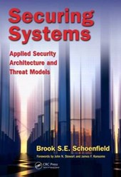 Securing Systems | Brook Schoenfield |