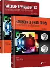 Handbook of Visual Optics