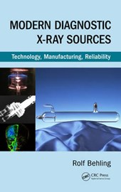 Modern Diagnostic X-Ray Sources