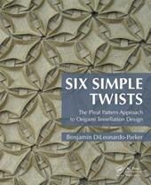 Six Simple Twists