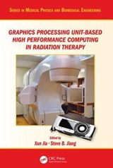Graphics Processing Unit-Based High Performance Computing in Radiation Therapy |  |