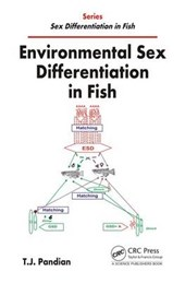 Environmental Sex Differentiation in Fish
